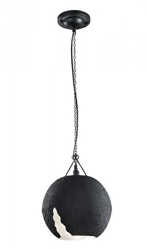 Eva - TR 306400189 (čierna)