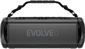 EVOLVEO Armor POWER 6