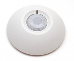 Evolveo Bezdrôtový stropný PIR snímač (čidlo pohybu) pre GSM alar