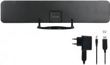 Evolveo Xany 2B LTE TV anténa 43dBi aktívna izbová
