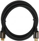 EVOLVEO XXtremeCord, kabel HDMI 2.1, délka 2 m