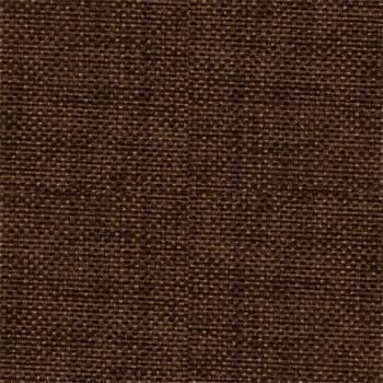 Expres - Roh ľavý, taburet (afryka 726/afryka 725, ozdobný lem)