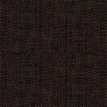 Expres - Roh ľavý, taburet (afryka 726/afryka 726)