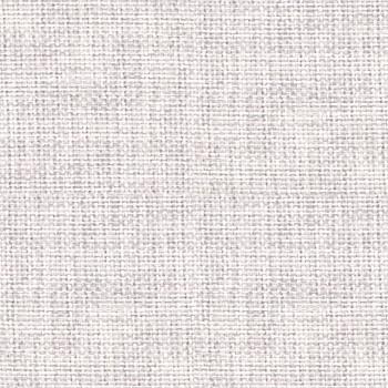 Expres - Roh ľavý, taburet (afryka 728/afryka 729, ozdobný lem)