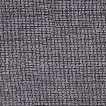Expres - Roh ľavý, taburet (aspen 07/aspen 08, ozdobný lem)