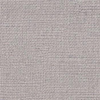 Expres - Roh ľavý, taburet (aspen 12/aspen 04, ozdobný lem)