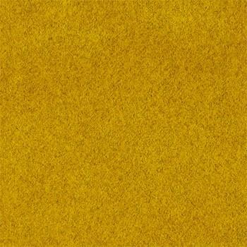 Expres - Roh ľavý, taburet (lana pacyfik/lana gold, ozdobný lem)