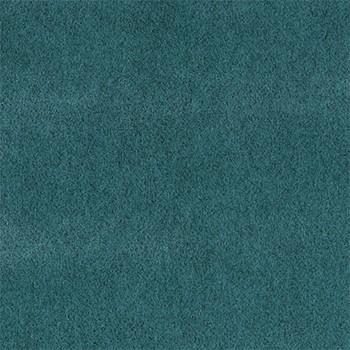 Expres - Roh ľavý, taburet (lana pacyfik/lana pacyfik, lem)