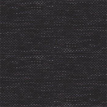 Expres - Roh pravý, taburet (afryka 727/afryka 731, ozdobný lem)
