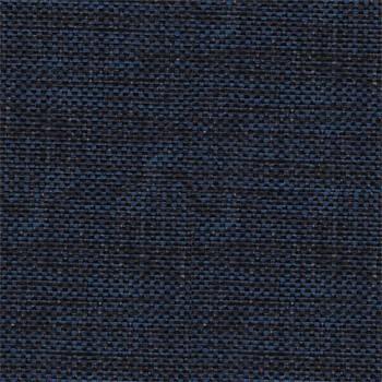 Expres - Roh pravý, taburet (afryka 728/afryka 728, ozdobný lem)