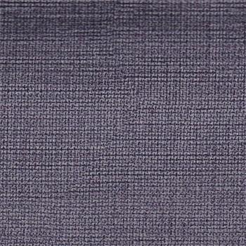 Expres - Roh pravý, taburet (aspen 07/aspen 07, ozdobný lem)