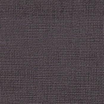 Expres - Roh pravý, taburet (aspen 07/aspen 13, ozdobný lem)