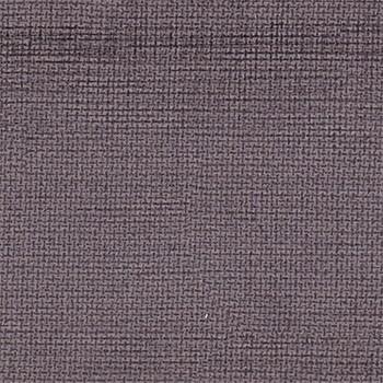 Expres - Roh pravý, taburet (aspen 12/aspen 12, ozdobný lem)
