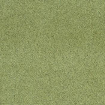 Expres - Roh pravý, taburet (lana pacyfik/lana grass, lem)