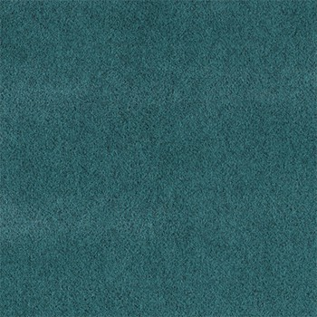 Expres - Roh pravý, taburet (lana pacyfik/lana pacyfik, lem)