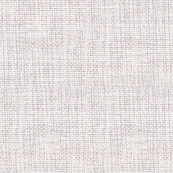 Expres - roh univerzálny (afryka 727/afryka 729, ozdobný lem)