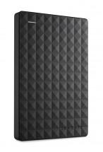 Ext. HDD 2,5 Seagate Expansion Port. 4TB černý