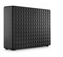 """Ext. HDD 3,5"""" Seagate Expansion Desktop 2TB USB3.0"""