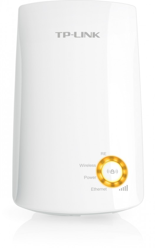 Extender TP-LINK TL-WA750RE