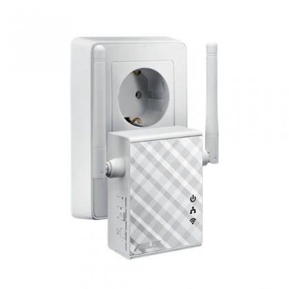 Extender WiFi extender Asus RP-N12, N300