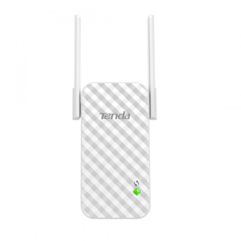 Extender WiFi extender Tenda A9, N300