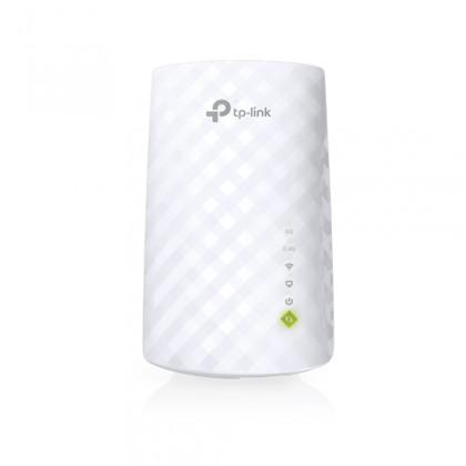 Extender WiFi extender TP-Link RE200, AC750