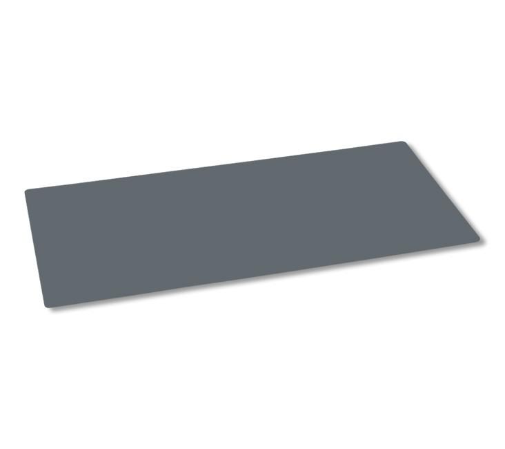 Extendo - Magnetická podložka pro 1000mm (strieborno-sivá)