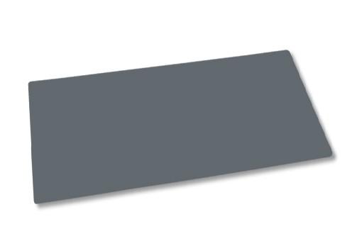 Extendo - Magnetická podložka pro 500mm (strieborno-sivá)