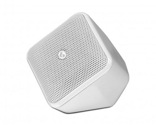 Exteriérové reproduktory Boston Acoustics SoundWare XS MKII, biela