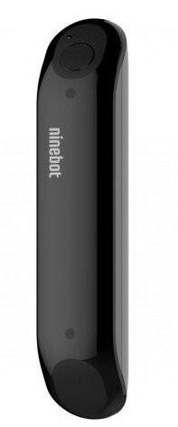 Externá batéria Ninebot pre E22E, E45E, ESX