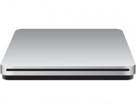 Externá CD/DVD mechanika Apple SuperDrive (MD564ZM/A)