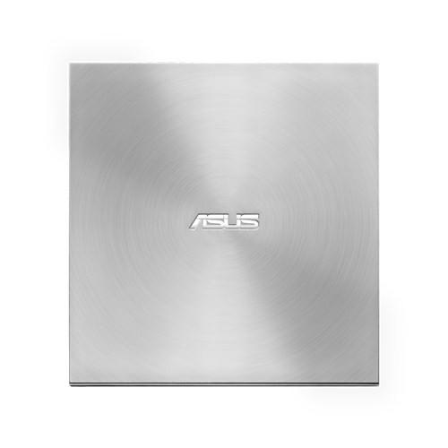 Externá DVD mechanika Asus SDRW-08U7M-U (90DD01X2-M29000)