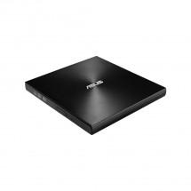 Externá DVD mechanika Asus SDRW-08U9M-U (90DD02A0-M29000)