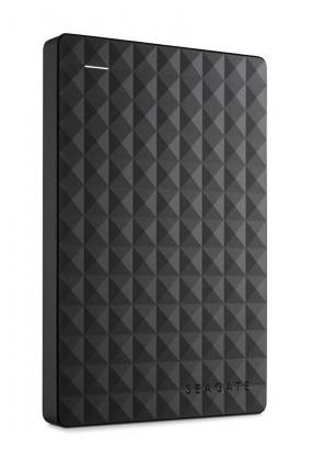 Externé HDD disky Seagate Expansion 2TB, USB3.0, STEA2000400