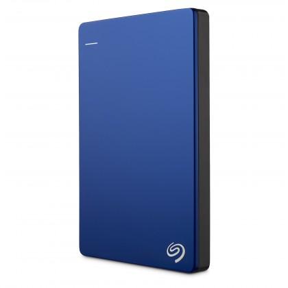 Externý disk Seagate Backup Plus 1TB, USB 3.0, STDR1000202