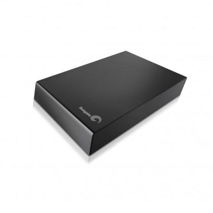 Externý disk  Seagate Expansion Desktop 2TB USB3.0 (STBV2000200)