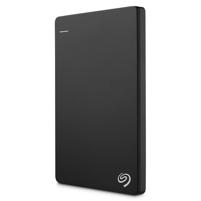"Externý disk Seagate Slim 500GB, 2,5"", USB3.0, STCD500202"