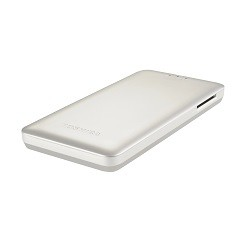 Externý disk Toshiba CANVIO AERO MOBILE 128GB, WIFI HDTQ112ECWF1