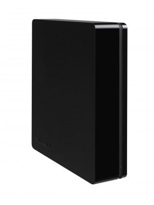 Externý disk Toshiba Stor.E Canvio 4TB, HDWC240EK3J1