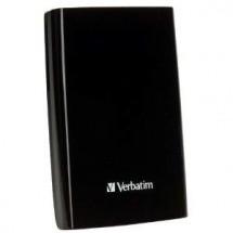 Externý disk Verbatim Store 'n' Go 1TB, USB 3.0, 53023 ROZBALENO