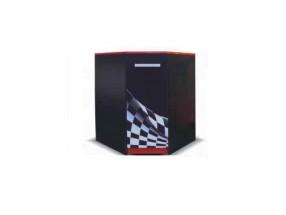 F1 carbon 11(F1 carbon)