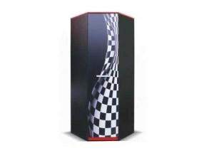 F1 carbon 3(F1 carbon)