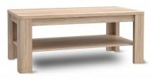 Fado - Konferenčný stôl (dub sonoma)