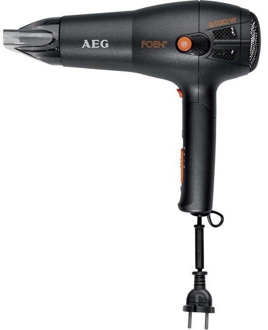 Fén AEG HT 5650