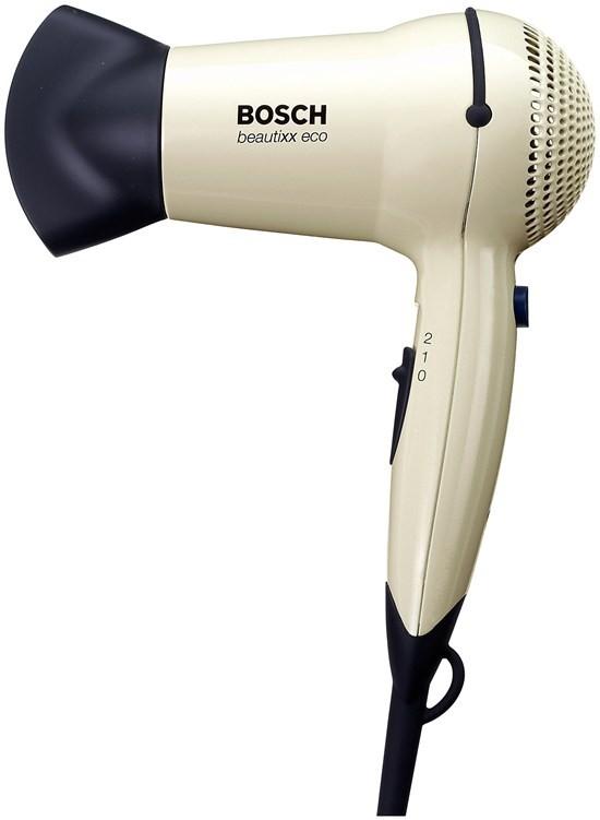 Fén Bosch PHD 3200 ROZBALENO