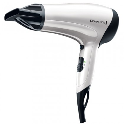 Fén Fén Remington D3015 Power Volume Dryer, 2000W