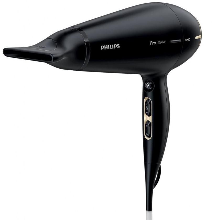 Fén Philips HPS 920/00