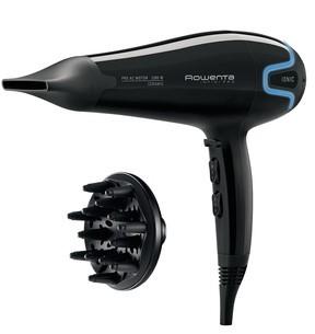 Fén Rowenta Infini Pro CV8730D0, 2200W