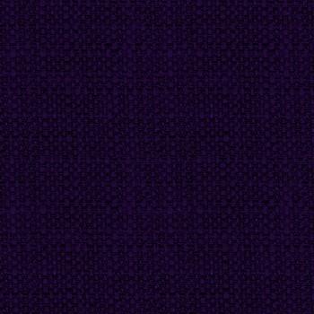 Fenix - otoman vpravo, 2x úložný priestor (ekwador 2414)