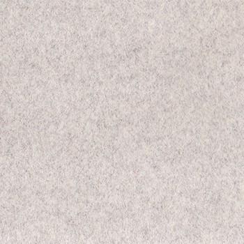 Fenix - otoman vpravo, 2x úložný priestor (lana angora)